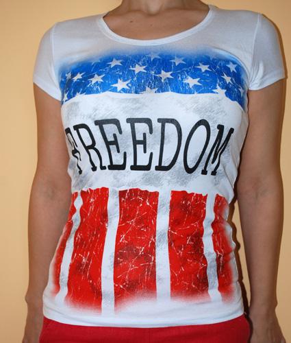 damska-teniska-freedom-1